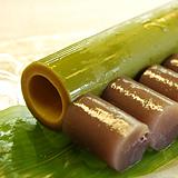 季節を味わう和菓子の世界:夏編 〜お話と和菓子造り体験〜