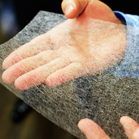 第1枚「紙という名の紙は無い。」見て、触って、感じて学ぶ。紙のあれこれ。