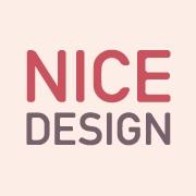 勝手にナイスデザイン賞ぐんま - いいデザインてなんだろうカフェ