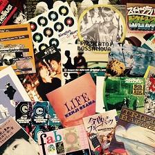 サマージャム'15 〜ぼくたちの「渋谷系」相関図を作ろう!