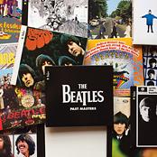 ジョウモウ大学大学院授業敷島ビートルズナイト!レア盤レコードを聴きながらビートルズについて語る夜。