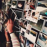 フィルムカメラナイト レンズ付きフィルムで撮影・プリントした写真をシェアしよう!