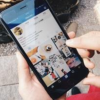 instagram写真術 〜初級編〜あなたの写真がすぐ変わるいくつかのちょっとしたコツ