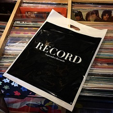 「女子も男子もいらっしゃい、初心者のためのレコードお悩み相談室」
