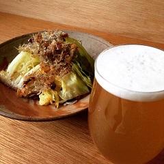 ビールができるという不思議〜クラフトビールを知ろう、味わおう!〜