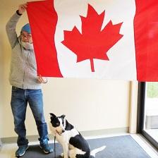 僕が愛犬と世界一周の旅に出たわけ〜ドッグトレーナー榎森康太さんによる221日の世界犬聞録〜