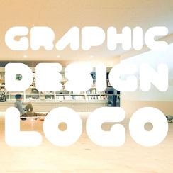 ジョウモウ大学大学院授業【第5回】IllustratorとPhotoshopで学ぶ。グラフィック&ロゴ。